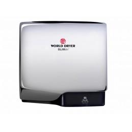 WD-SL97AC SLIMdri kézszárító