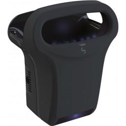 JVD-EXP EXP'air kézbedugós kézszárító